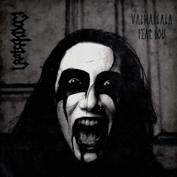 Valhallala (Single) 2020